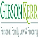 Gibson Kerr