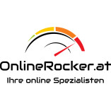 OnlineRocker.at