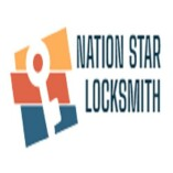Nation Star Locksmith