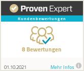 Erfahrungen & Bewertungen zu Suite 11 - Matthias Flick Immobilien