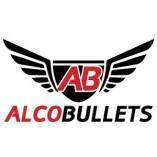 AlcoBullets