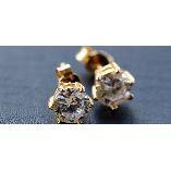 Moore's Jewelry & Repair