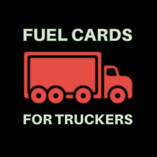 Fuel Cards For Truckers