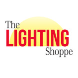 The Lighting Shoppe