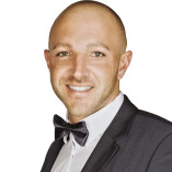 Leonard Bardi | Finanzstrategien aus OWL