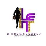 Hidden Figurez Fashion Boutique