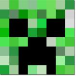 Minecraft-Kids.Online logo