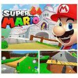 Super Mario 64 Apk Download No Emulator for Android | PC 2021
