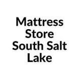 Mattress Store South Salt Lake