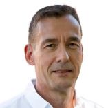 Karsten Dutschk