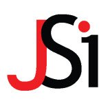 JeySign studio