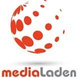 media Laden Ltd.