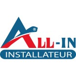 ALL IN INSTALLATATION e.U.