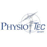 Physiotec GmbH