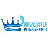 Newcastle Plumbing Kings