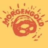 Morgengold Frühstücksdienste Euregio e.K.