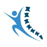 Whitehorse Physiotherapy