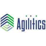 Agilitics