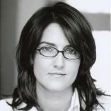 Rechtsanwalt Jana Staudte - Fachanwalt Medizinrecht - Hannover