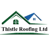 Roofing Services in Linlithgow