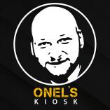 Onels Kiosk