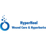 HyperHeal Wound Care and Hyperbarics - Westminster