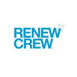 Renew Crew of NW Wisconsin