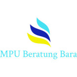 MPU Beratung Bara
