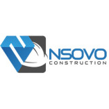 NSOVO Construction