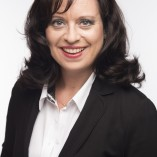 Mona Wiezoreck