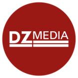 DZ-Media Verlag GmbH