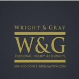 Wright & Gray Law Firm