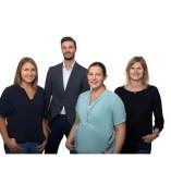 Wilnauer Versicherungs- & Finanzlösungen