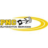 PNC Automotive