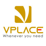 Hội Trường Vplace
