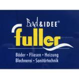 Fuller GmbH