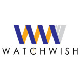 Watch Wish