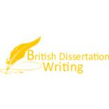 British Dissertation Writing