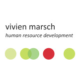 Vivien Marsch GmbH - Human Resource Development