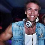 DJ Tobander