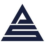 ApeSoftwares
