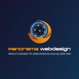 Panorama Webdesign