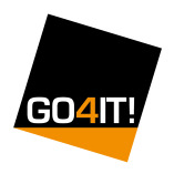GO4IT! GmbH