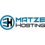 Matze-Hosting