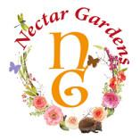Nectar Gardens