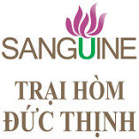 Hộ kinh doanh Trại Hòm Đức Thịnh