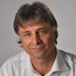 Zahnarztpraxis Rainer Kristek