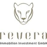 Revera Immobilien Investment GmbH