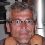 Robert Nyfeler