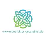 ManuFaktor Gesundheit - Ganzheitliche Fachberatung